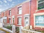 Thumbnail for sale in Nottingham Street, Audley, Blackburn, Lancashire