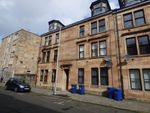 Thumbnail for sale in Neilston Road, Paisley