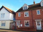 Thumbnail for sale in New Road, Evesham