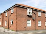 Thumbnail for sale in Grove Hill, Hessle, East Riding Of Yorkshire