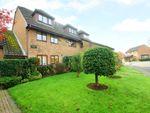 Thumbnail for sale in Marlborough Court, Wiltshire Drive, Wokingham, Berkshire