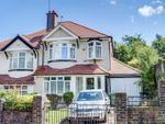 Thumbnail for sale in Strathdale, London