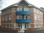 Thumbnail for sale in The Moorings, Hockley, Birmingham