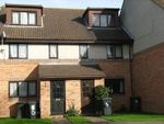 Thumbnail to rent in Regency Place, Canterbury, Ukc Or Ccu, Great Location