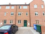 Thumbnail to rent in Kilby Mews, Coventry City Centre, Coventry, West Midlands