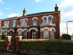 Thumbnail to rent in Alma Road, Southampton