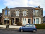 Thumbnail for sale in Flat 2, Wyndham Park, Ardbeg, Rothesay, Isle Of Bute