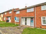 Thumbnail to rent in Wharf Green, Kings Heath, Northampton
