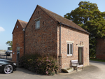 Thumbnail to rent in The Mythe Business Centre, Tewkesbury