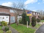 Thumbnail for sale in Corsham Road, Calcot, Reading