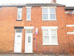 Thumbnail to rent in Pemberton Street, Rushden