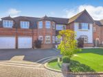 Thumbnail for sale in Oakfield Close, Bramhall, Stockport
