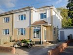 Thumbnail for sale in Heath Walk, Downend, Bristol