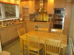 Thumbnail to rent in Hilltop Drive, Westhill