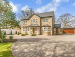 Thumbnail for sale in Ripon Road, Killinghall, North Yorkshire