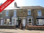 Thumbnail to rent in High Street, Peterborough