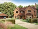 Thumbnail for sale in The Paddocks, Waltham St. Lawrence, Reading