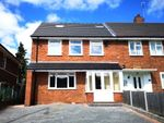 Thumbnail to rent in Garretts Green Lane, Sheldon, Birmingham