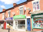 Thumbnail for sale in Hartington Road, Leicester