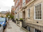 Thumbnail to rent in Goodwood Court, 54-57 Devonshire Street, Marylebone