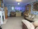 Thumbnail for sale in Phyllis Avenue, Peacehaven
