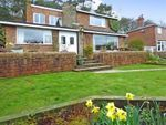 Thumbnail for sale in St Annes Vale, Brown Edge, Stoke-On-Trent