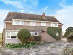 Thumbnail for sale in Carisbrook Terrace, Chiseldon, Swindon
