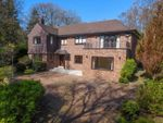 Thumbnail to rent in Whitmore Heath, Newcastle-Under-Lyme