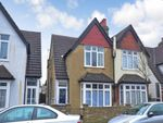 Thumbnail to rent in Woodside Court Road, Addiscombe, Croydon