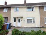 Thumbnail to rent in Devon Close, Bury St. Edmunds