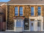 Thumbnail to rent in Dol-Y-Wern Villas, Station Road, Ammanford, Carmarthenshire