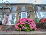 Thumbnail for sale in Mountain Ash Road, Abercynon, Mountain Ash