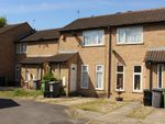 Thumbnail to rent in Lydham Court, York, North Yorkshire