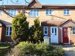 Thumbnail to rent in Ingleway Avenue, Blackpool