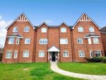 Thumbnail to rent in Castle Mews, Pontefract