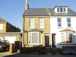 Thumbnail for sale in Whitehall Road, Ramsgate