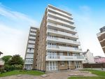 Thumbnail to rent in Brighton Road, Worthing