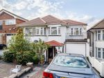 Thumbnail for sale in Sudbury Court Road, Harrow, Greater London