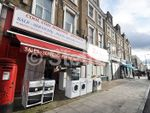 Thumbnail to rent in Junction Road, Tufnell Park, Archway, London