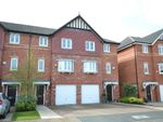 Thumbnail for sale in Alveston Drive, Wilmslow