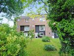 Thumbnail for sale in Beechcroft, Dorchester-On-Thames, Wallingford