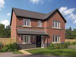 Thumbnail for sale in Plot 44, The Larkspur, Riversleigh, Warton, Preston, Lancashire