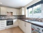 Thumbnail to rent in Keith Road, Hayes