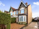 Thumbnail for sale in Eastfield Road, Peterborough