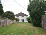 Thumbnail to rent in Aldershot Road, Guildford, Surrey