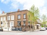 Thumbnail for sale in Nutfield Road, East Dulwich