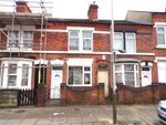 Thumbnail for sale in Milligan Road, Leicester, Leicestershire