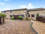 Thumbnail for sale in Manor Court, Rushden