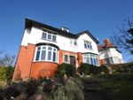 Thumbnail to rent in Zetland Road, Wallasey