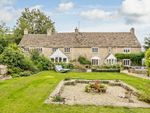 Thumbnail for sale in Ewen, Cirencester, Gloucestershire